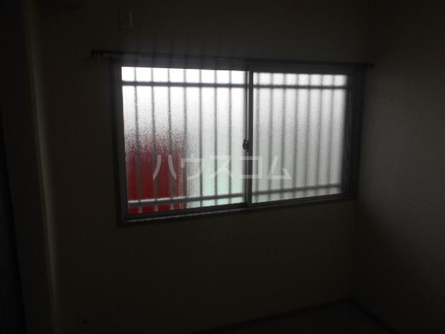グリシーヌ京都西京極 1004号室のその他