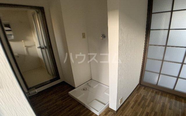 KⅢアパート 105号室のその他