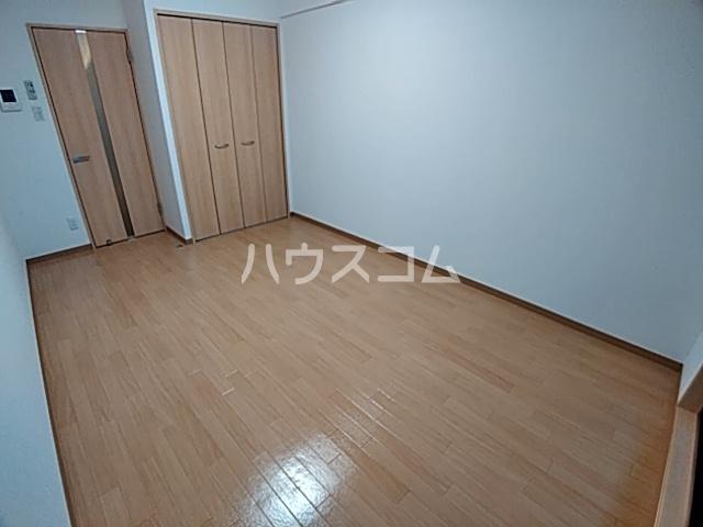 A-City清須 303号室のその他