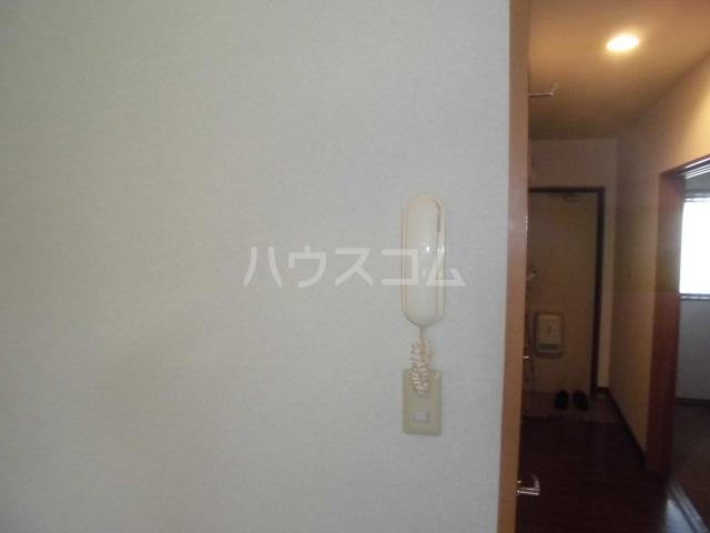 ファミーユ 309号室のその他