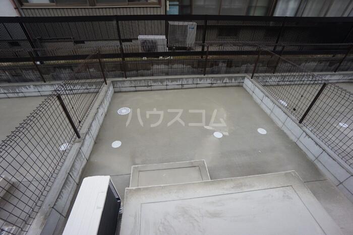 メゾンプラネット 102号室のその他