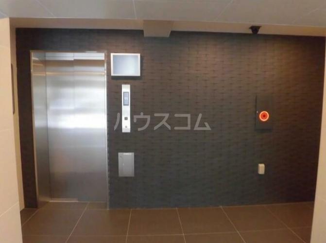 MAXIV横浜大通公園 1001号室のその他