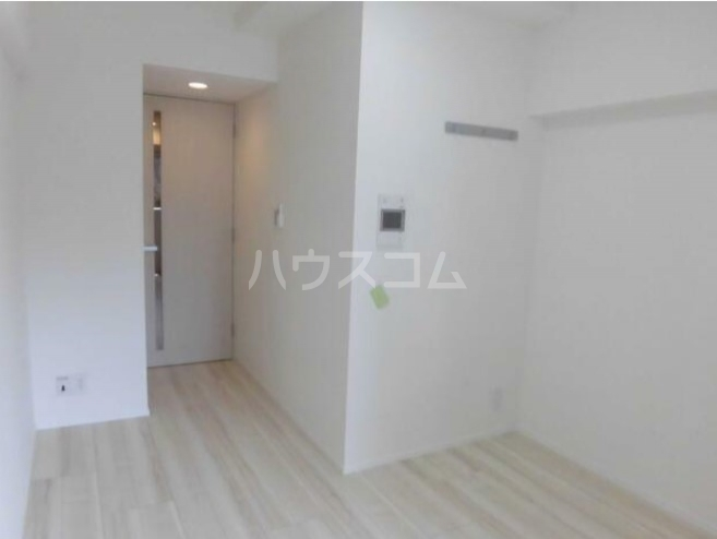 MAXIV横浜大通公園 1001号室の設備