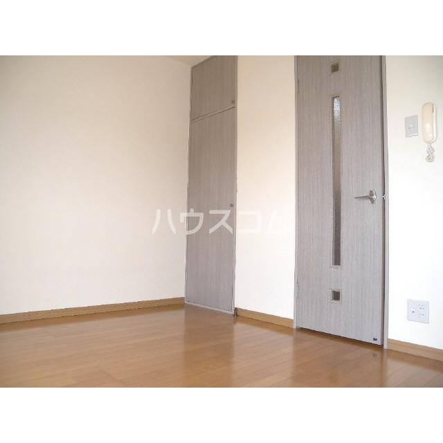 大橋メゾンBMⅢーA 101号室のその他
