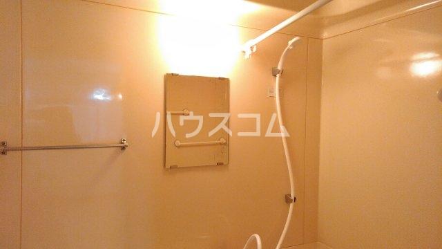 ニューライン中桜塚 305号室のその他