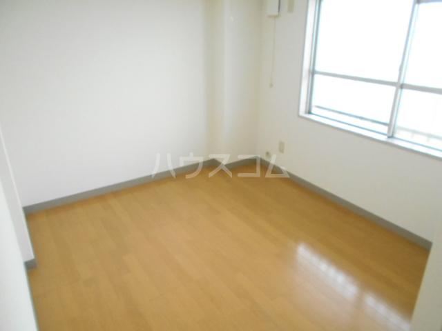 第ニ大泉サンハイツ 202号室のその他