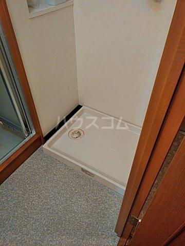 マテール寺田Ⅱ 101号室の設備