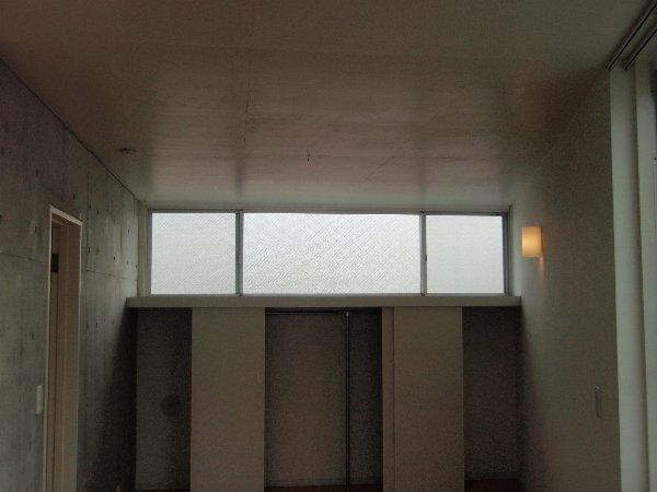 ウエストビレッジ 101号室のその他