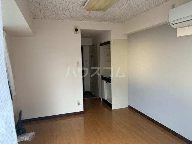 スルガアーバンビレッジ 801号室のその他