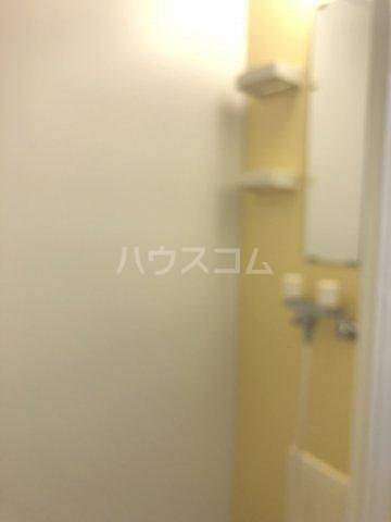 JP'sYOKOHAMA 503号室のその他