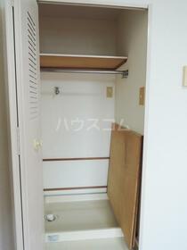 NICアーバンスピリッツ川崎 00804号室の玄関