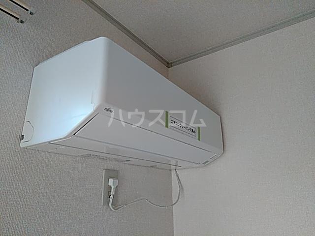 メゾンシエール 103号室の設備