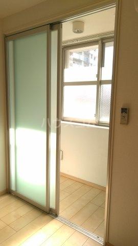 ルミエール 01010号室のその他
