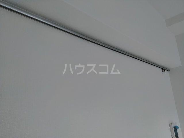 TOP川崎第3 1007号室の