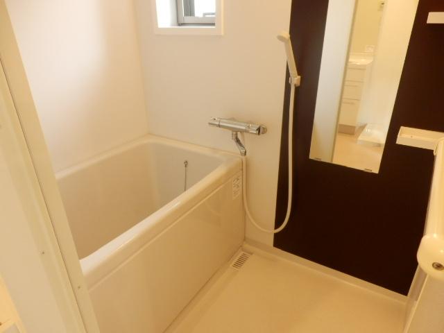 セレーノコート蒲田 102号室の風呂