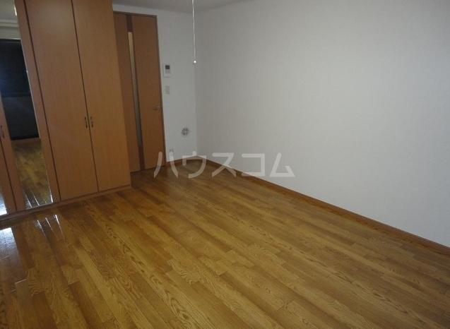 ラフィネス鶴見 208号室のその他