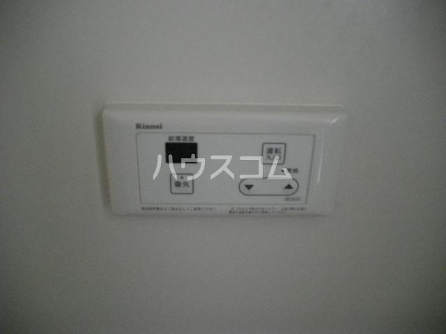 朝日プラザ名古屋ターミナルスクエア 513号室のその他