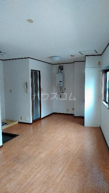 コトニアル木下 306号室のその他