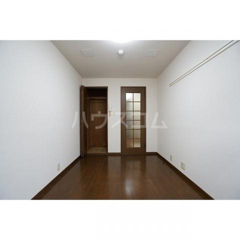ラプラス坂下2 0107号室のその他