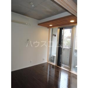 アドレー渋谷本町アネックス A102号室のその他