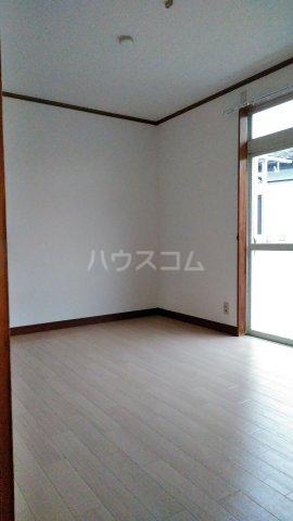 ハイツ秋元Ⅱ 205号室のその他