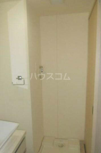 ディアレンス横濱沢渡  403号室のその他