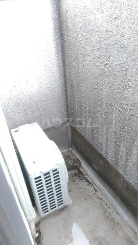 カーサ湘南B 202号室のその他
