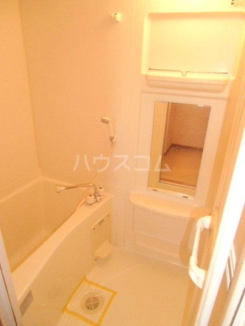 センチュリーⅡ 103号室の風呂