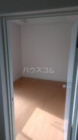 竜南コーポ 406号室のその他