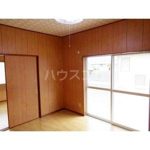 一戸建 大岩2鈴木邸のキッチン