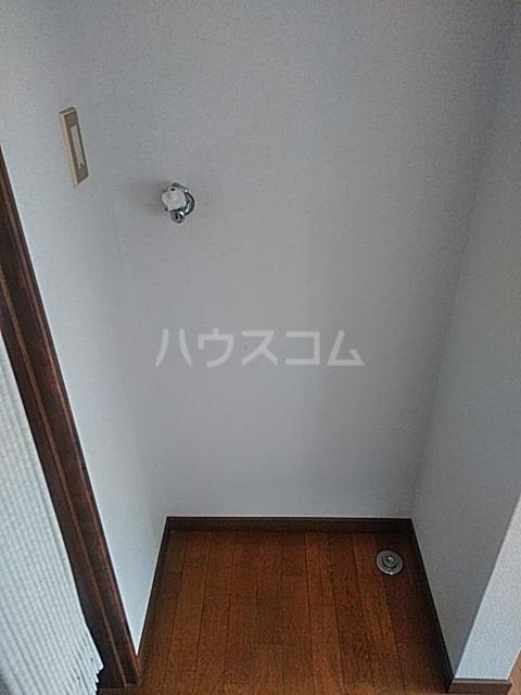 コンフォート鎌田 201号室のその他