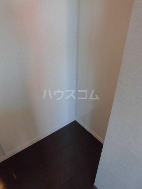 EVERGREEN 402号室のその他