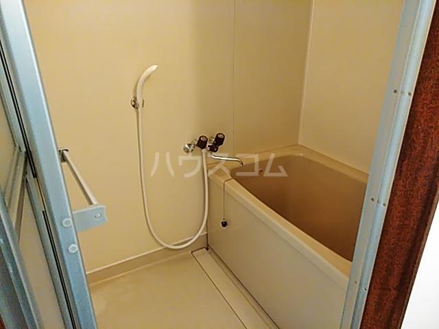 エクシ-ド久末 03010号室の風呂
