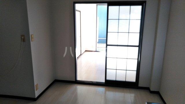ドエル武田 105号室のその他