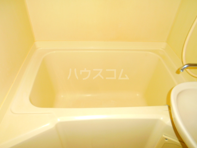 メゾン・パシフィコ 104号室の風呂