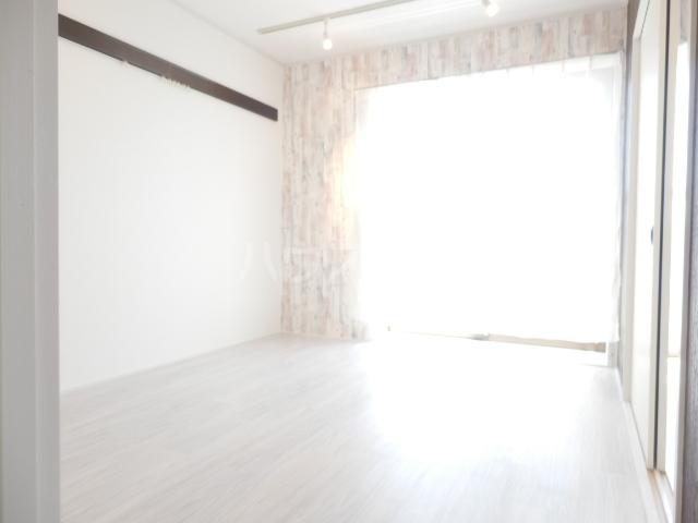 ノーリーズン湘南 202号室の設備
