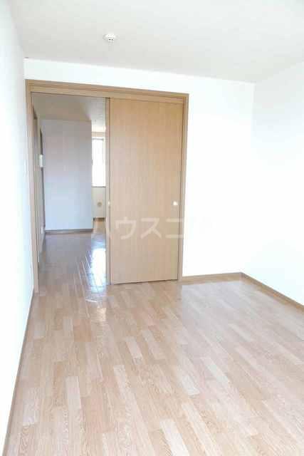 オーブリー 森 02030号室のその他