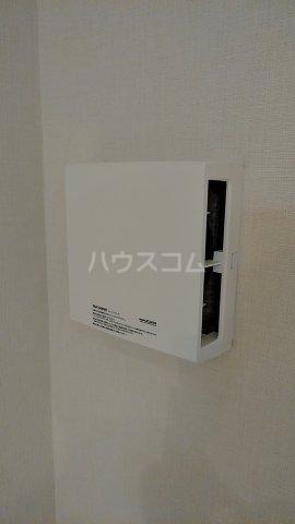 EXAM SANGENJAYAⅡ 102号室の設備
