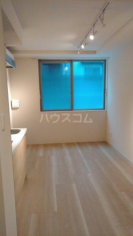 EXAM SANGENJAYAⅡ 102号室のリビング