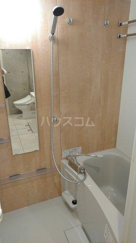 EXAM SANGENJAYAⅡ 102号室の風呂