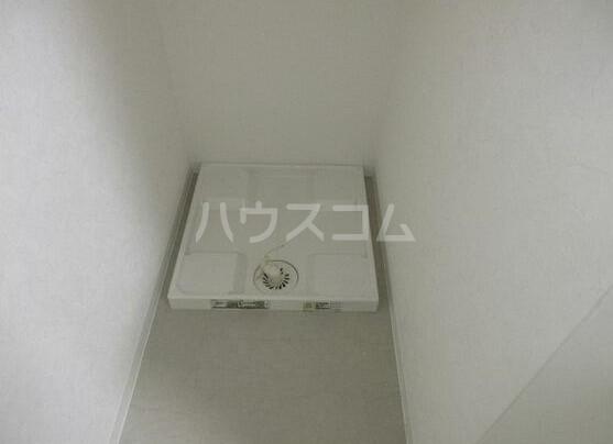 ルネスオダ 104号室の設備