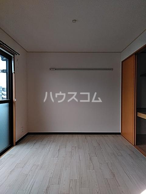 モナーチハイツ A201号室のその他部屋
