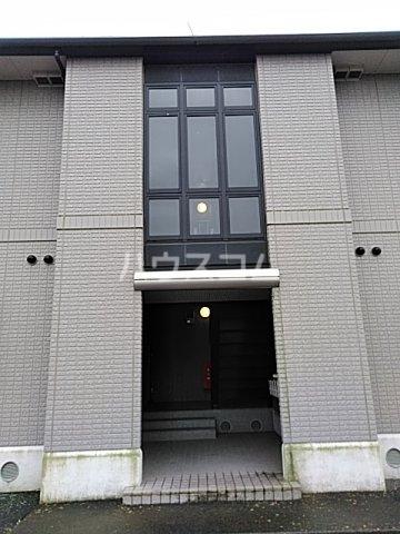モナーチハイツ A201号室のその他