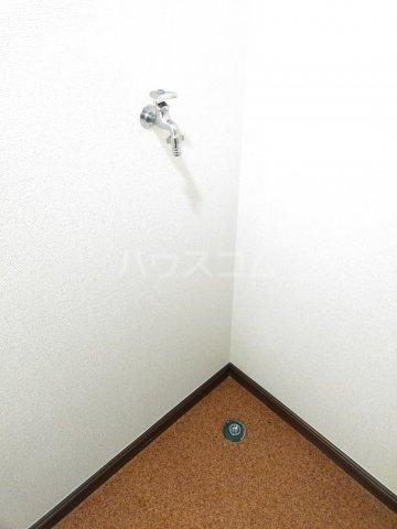 JAプレミール 102号室のその他