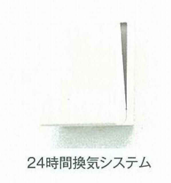 アリエッタ鎌倉 02020号室のその他