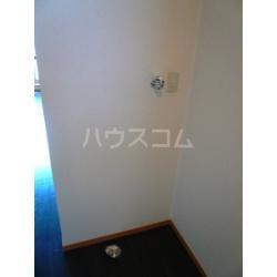 セティオ2番館 103号室のその他