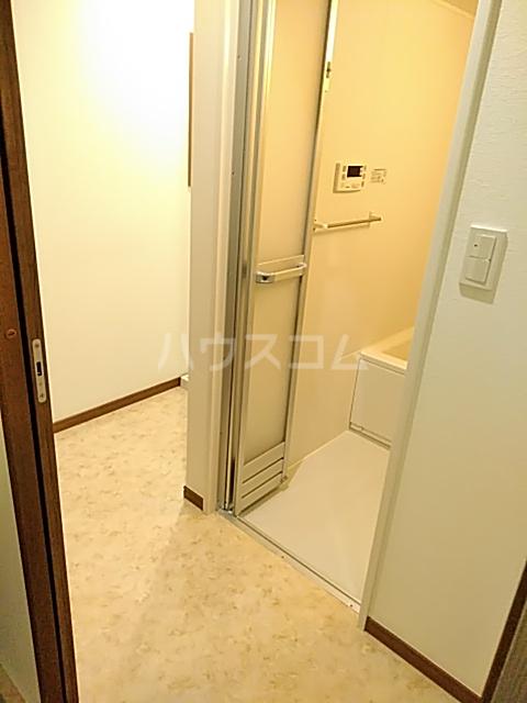 ツインビル 206号室のその他