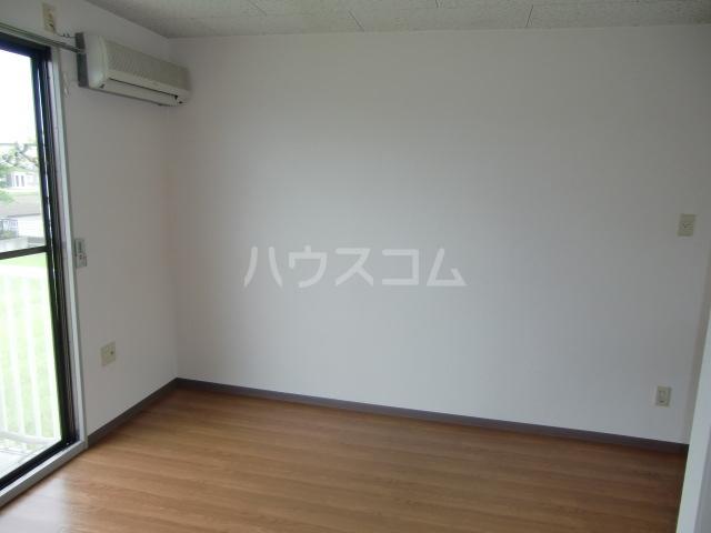 T-ハイム 103号室のキッチン