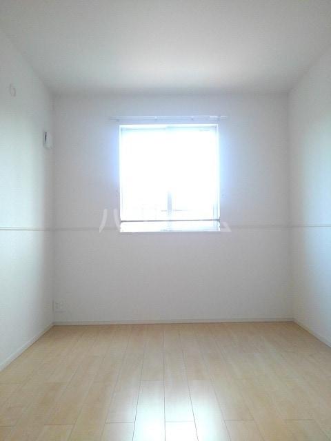 カルプ 02030号室のその他