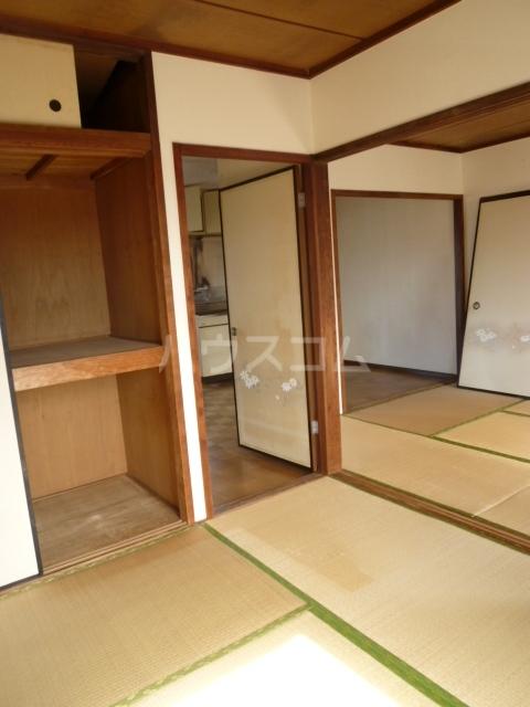 コーポ栄 201号室のその他部屋